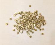 бусины круглые БУКВЫ РУССКОГО АЛФАВИТА  размер бусин 7*3 мм материал пластик ( под металл)  упаковка 133-135 шт ЦВЕТ НА ВЫБОР