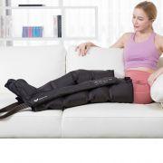 Gapo Alance Choco Brown манжеты для ног размер XL www.sklad78.ru