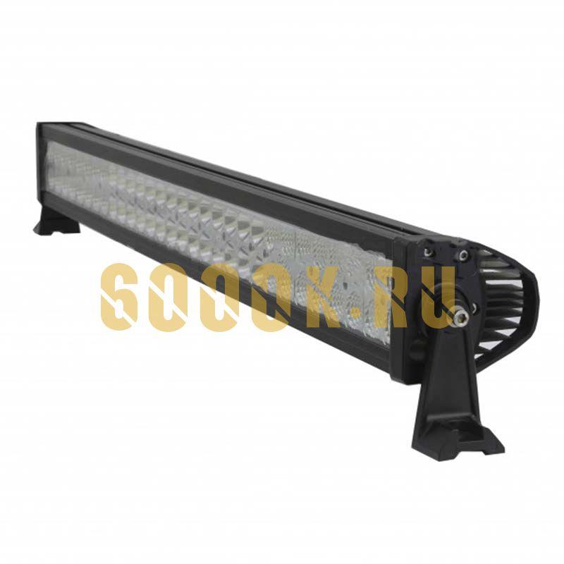 Светодиодная балка 120W EPISTAR комбинированного света