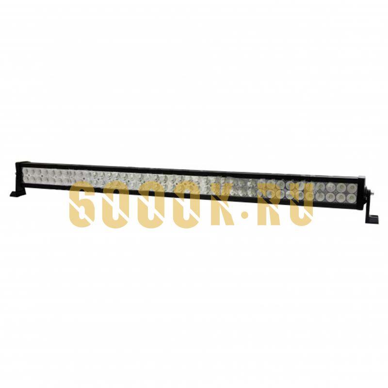 Светодиодная балка 240W EPISTAR комбинированного света