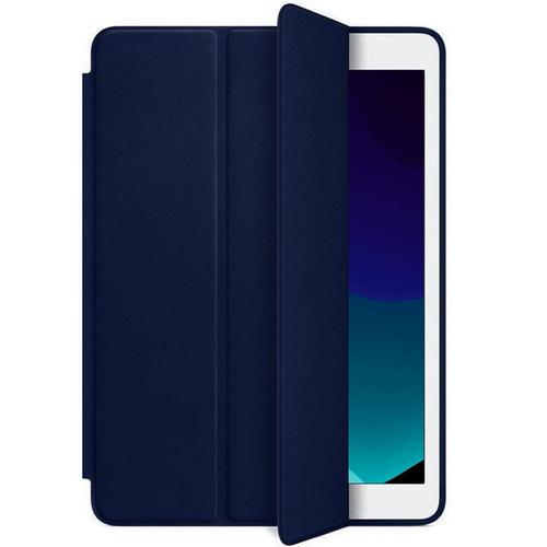 "Чехол книжка iPad Pro 10.5""/iPad Air (2019) Синий"