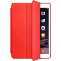 "Чехол книжка iPad Pro 10.5""/iPad Air (2019) Красный"