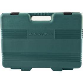 P-B(S04H524128S) Кейс пластиковый для набора S04H524128S