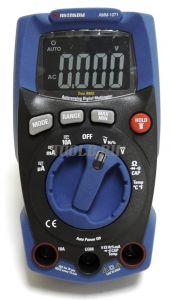 АММ-1071 АКТАКОМ Мультиметр