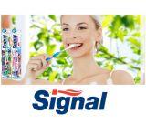 Зубная щетка Signal JUNIOR 7-9 лет