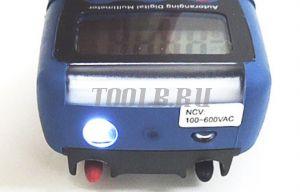 АММ-1048 АКТАКОМ Мультиметр