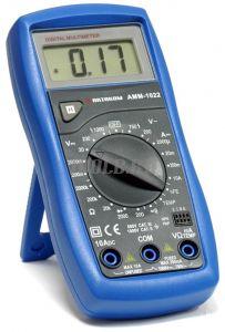 АММ-1022 АКТАКОМ Мультиметр