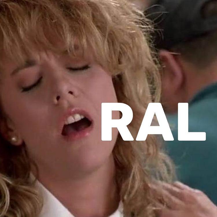 Тренинг по оральному сексу