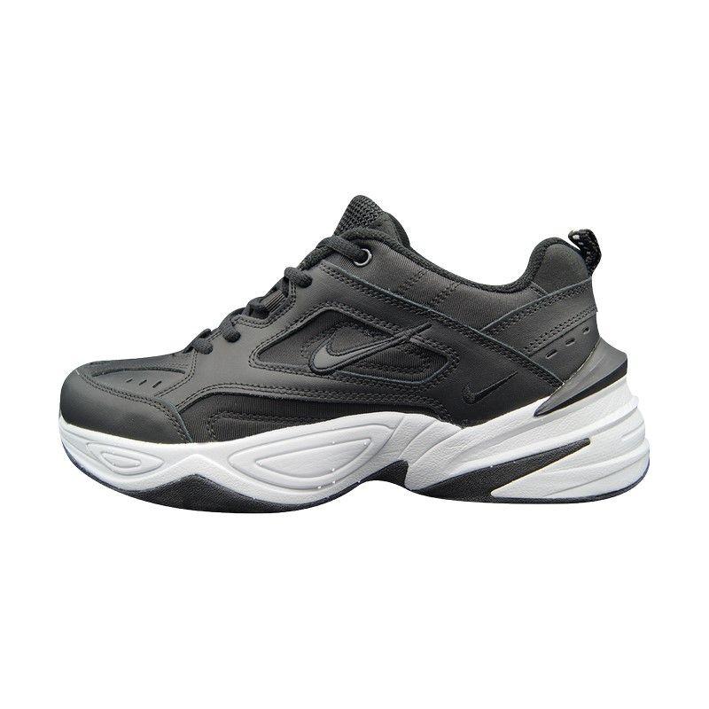 Кроссовки Nike M2K Tekno Black