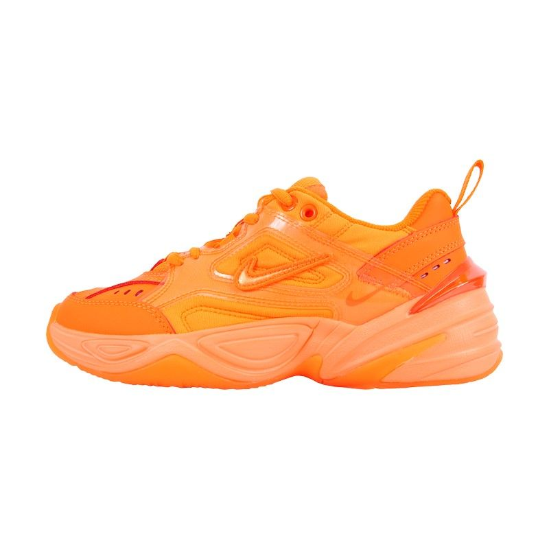 Кроссовки Nike M2K Tekno Orange