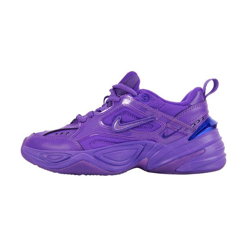Кроссовки Nike M2K Tekno Purple