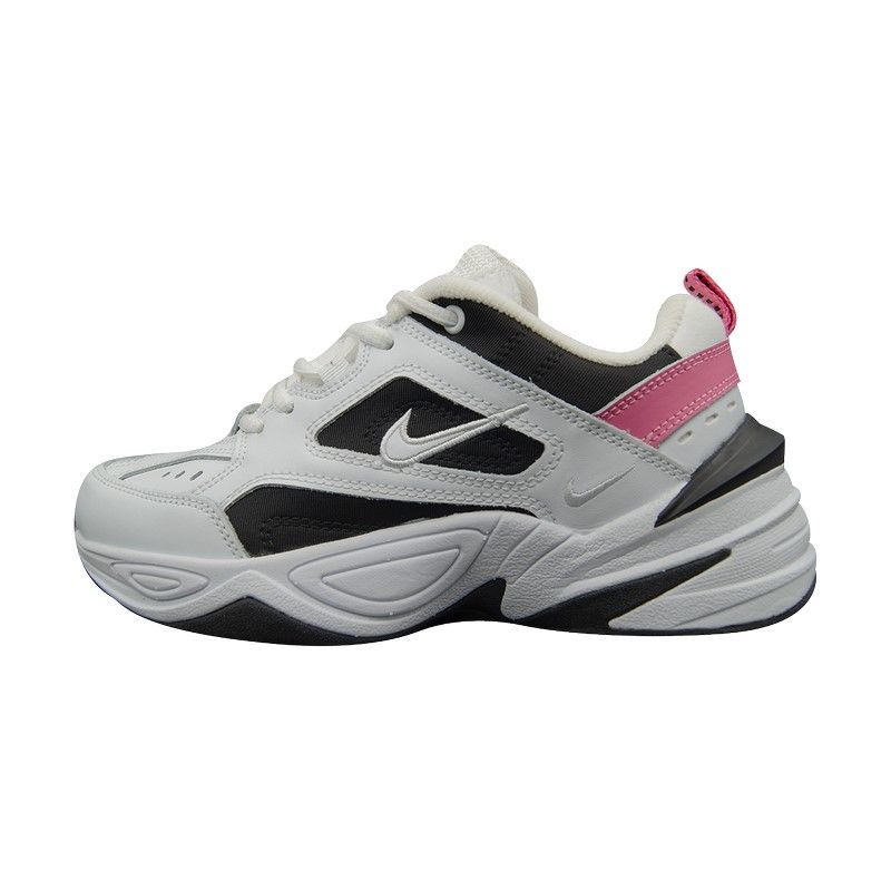Кроссовки Nike M2K Tekno White
