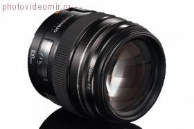Объектив Yongnuo YN100mm f/2.0 Canon