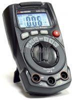 АММ-1042 АКТАКОМ Мультиметр