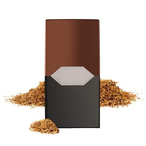 Картридж Juul Labs Табак (1,5 %)