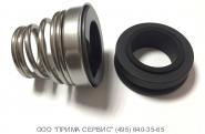 Торцевое уплотнение к насосу Calpeda MXV 40-817