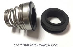 Торцевое уплотнение к насосу Calpeda MXV 40-807