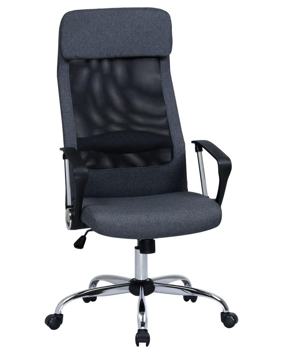 Кресло LMR-119B