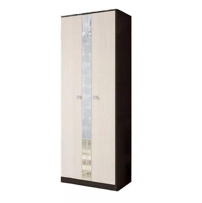 Шкаф бельевой Гамма-15 NEW