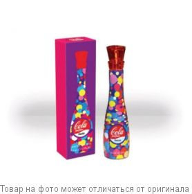 PARFUM Cola Fiesta.Туалетная вода 50мл (жен) (Парфюм Кола Фиеста), шт