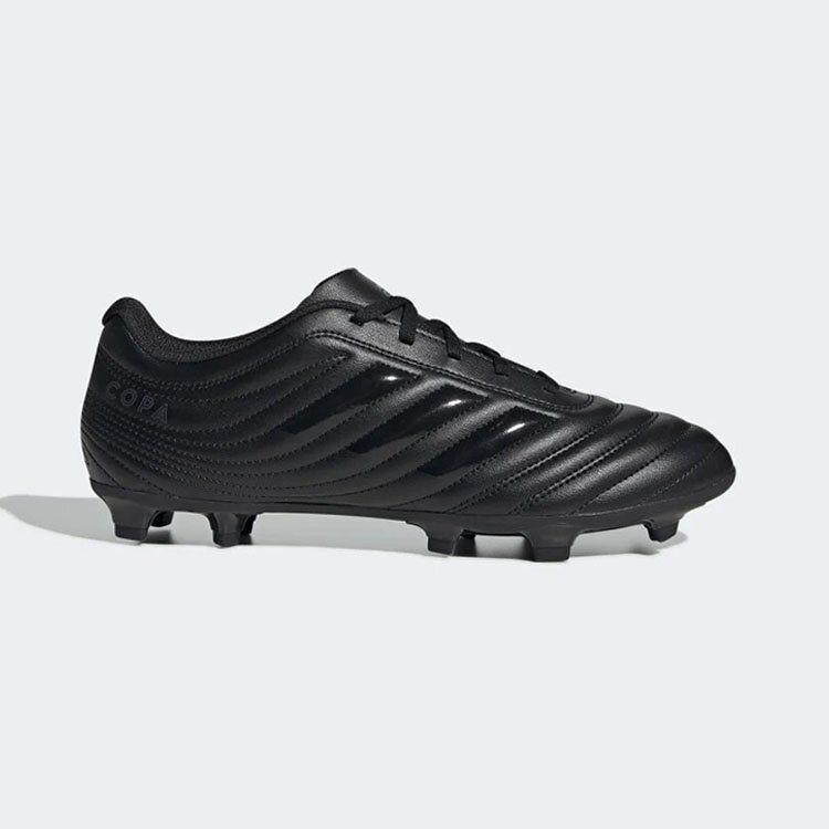 Adidas Copa 20.4 FG (G28527)