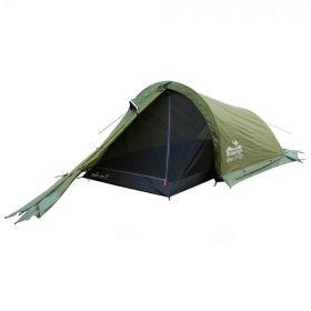 Палатка Tramp Bike 2 V2 green