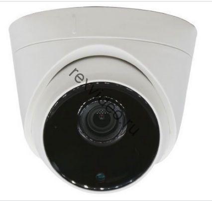 Внутренняя IP (2 Mp,  SC307E)   IPC-D2.1