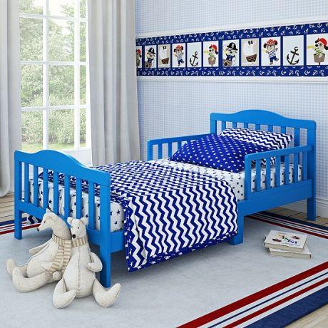 """Кровать Candy (""""Shapito"""")"""