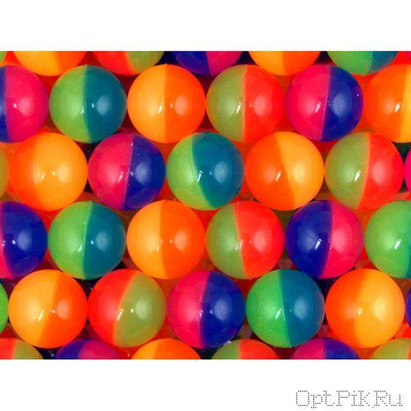 Мячи-прыгуны 25 мм
