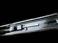 norinco glock np7