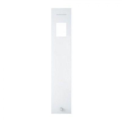 Встраиваемая душевая панель Hafro Rigenera 200 4RIC без смесителя ФОТО