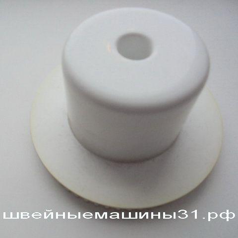 Маховое колесо  BROTHER 2340 CV  COVER STITCH     цена 650 руб.