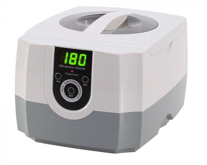 Ванна ультразвуковая CODYSON CD-4800, 1400мл