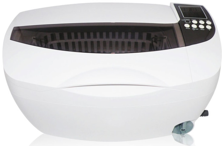 Ванна ультразвуковая CODYSON CD-4830, 3000 мл