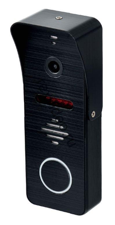 Вызывная панель AHD 1080P (черный) PX-CP1