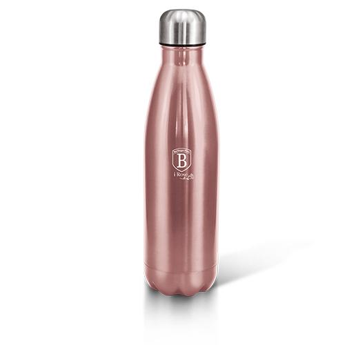 BH-6373 I-Rose Edition Термос 0,5л