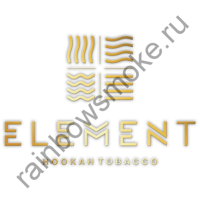 Element Воздух 200 гр - Pearfect Melon (Совершенная Дыня)