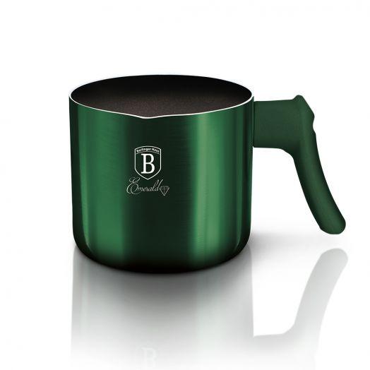 BH-6061 Emerald Collection Молочник, 12см