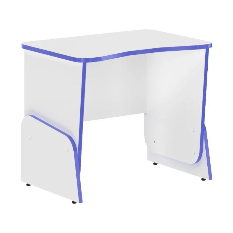 Стол компьютерный «Skilll STG 7050»