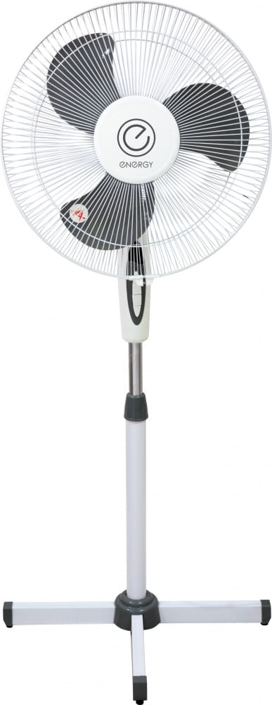 Вентилятор Energy EN-1660