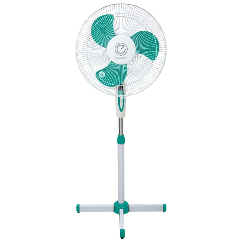 Вентилятор Energy EN-1659