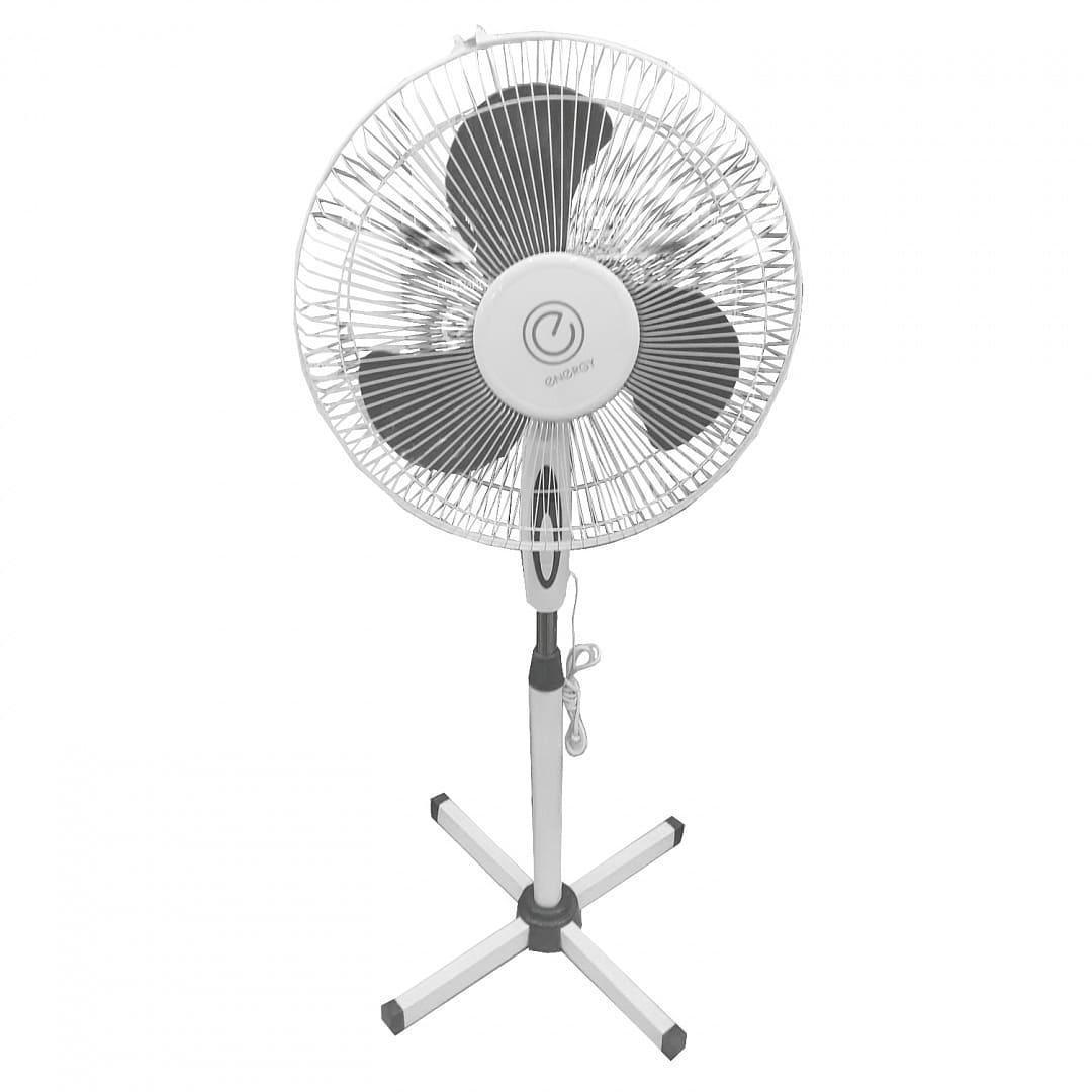 Вентилятор Energy EN-1635R