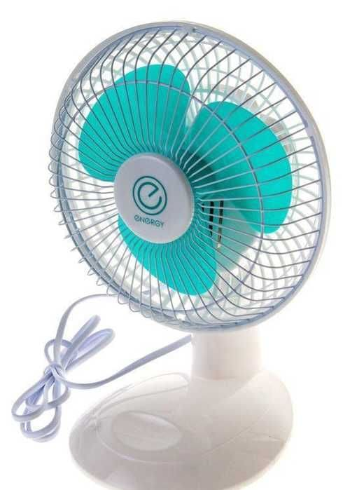 Вентилятор Energy EN-0603