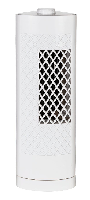 Вентилятор Energy EN-1619 TOWER