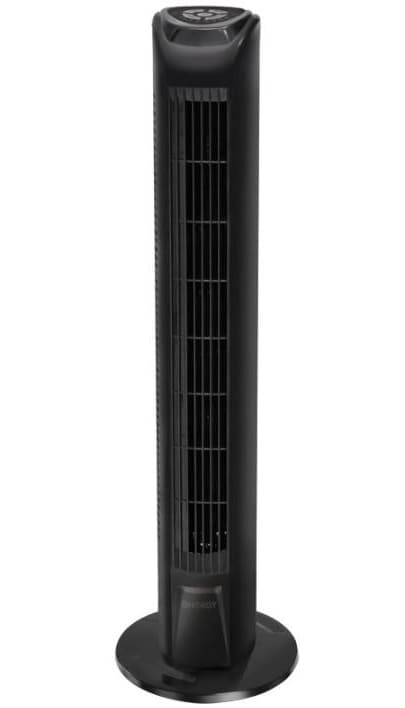 Вентилятор Energy EN-1618 TOWER