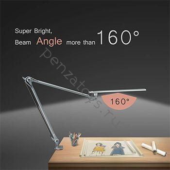 Лампа светодиодная Mealux DL-700