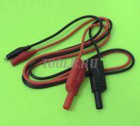 АМ-1109 Мультиметр - измерительные провода фото