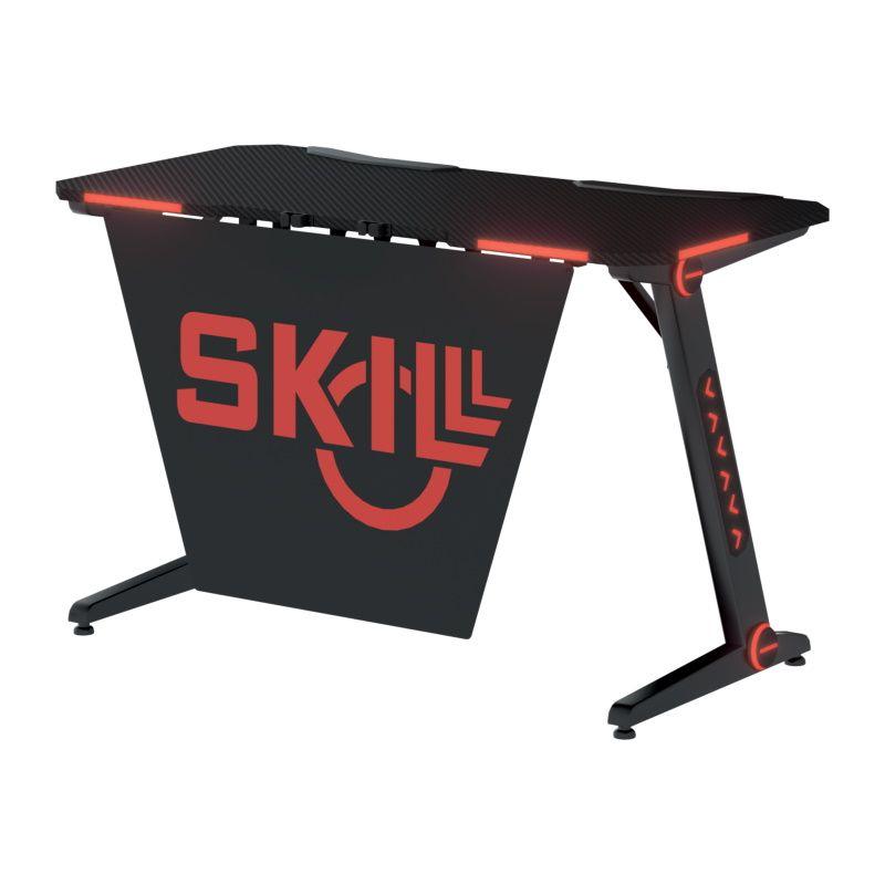 Стол компьютерный «Skilll CTG 1260»