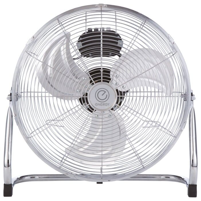 Вентилятор Energy ELEGANCE EN-1620