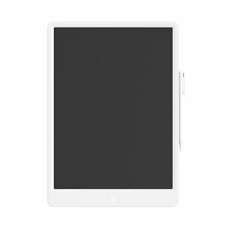 Планшет детский Xiaomi Mijia Wicue 10 inch (XMXHB01WC)